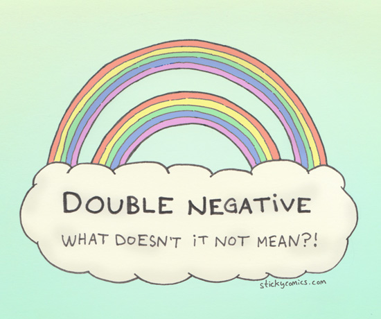 double_negative_rainbow.jpg