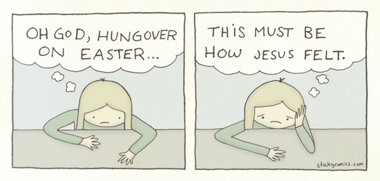 hungover_on_easter