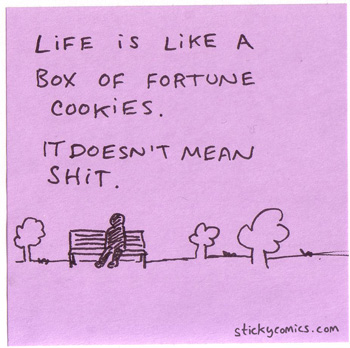 life_fortune_cookies