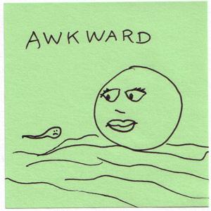 sperm_egg_awkward_sm.jpg