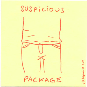 suspicious_package