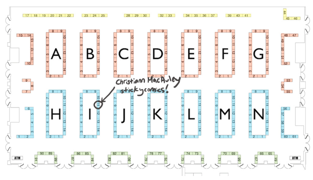 christiann on map - SPX-2015-layout-with-colors-1024x589