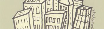 The city that has insomnia gets no sleep til Brooklyn