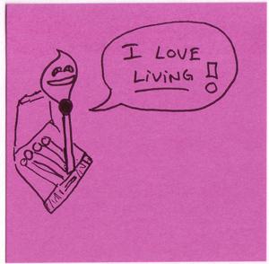 i_love_living