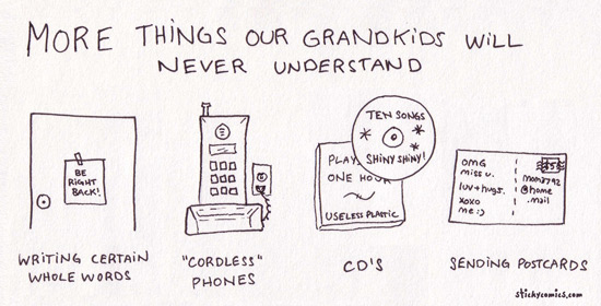 more_grandkids_dont_understand