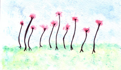 watercolor_red_flowers
